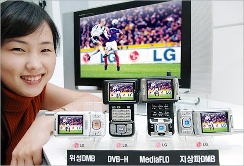 SPB TV Россия для Smart TV  Онлайн ТВ и мобильное