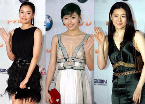 Kim ah Young Actress Actresses Kim ah Jung