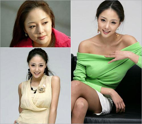 korean-ivy-sex-scandal-girls