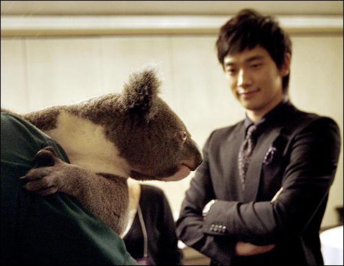 200704120011 01 - Rain �i [ Jung Ji Hoon ]
