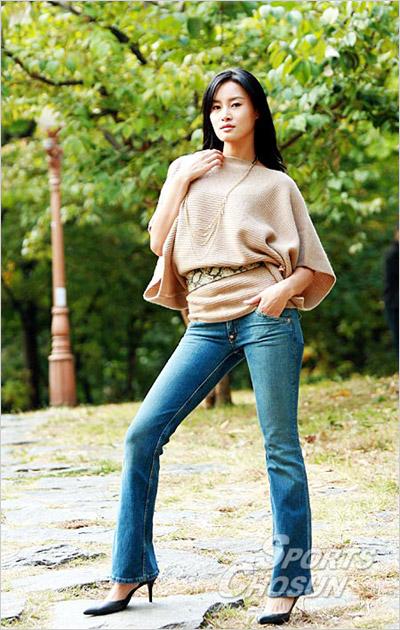Lee sabi photos 31