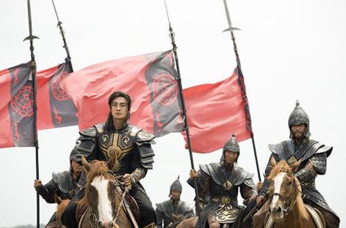 Korean TV Series Breaks New Ground in Japan - The Chosun