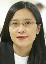 Kang In-sun