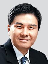 Ji Sang-wook