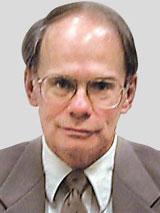 Larry Niksch