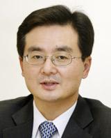 Park Jung-hoon