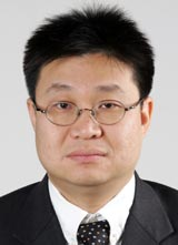 Ahn Yong-hyun