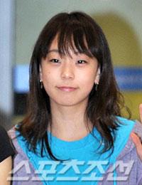 Kwak Min-jung