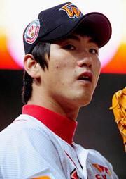 Kim Kwang-hyun