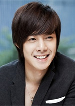 Kim Hyun-joong
