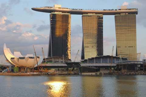 New singapore casino virgingames.com/casino