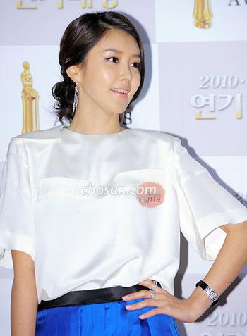 Chae Jeong-an