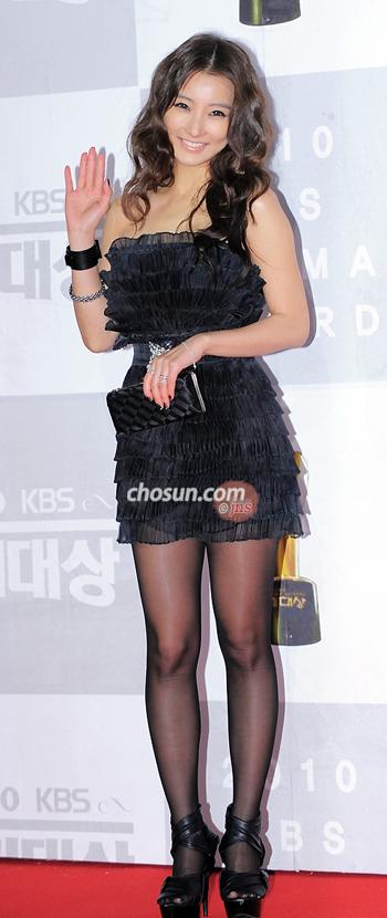 Lee In-hye - Wallpapers