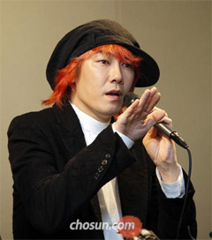Kim Jang-hoon