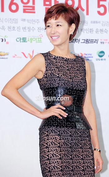 Pyeon Jung-su