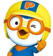 Pororo the penguin a symbol of korean creativity the chosun pororo the penguin a symbol of korean creativity altavistaventures Gallery
