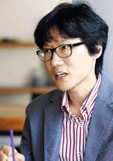 Hwang Dong-hyeok