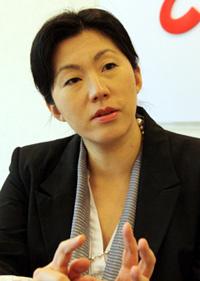Sohn Jie-ae