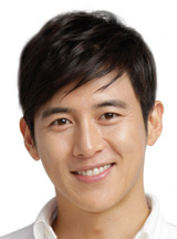 Ko Soo
