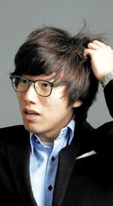 Yoo Ju-wan