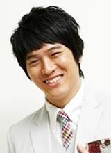 Kim Yong-jun