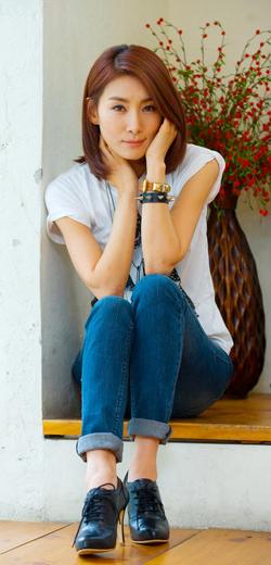 Kim Suh-hyung /Newsis