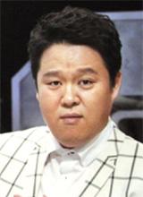 Kim Gu-ra