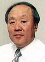 Kim Dae-joong