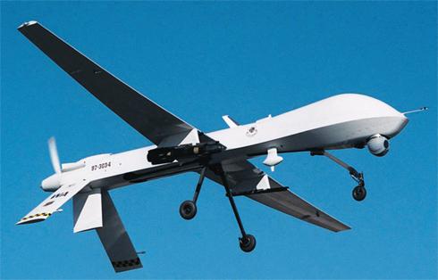 aeronaves - Aeronaves  no tripuladas y Drones  de todo el mundo. Noticias,comentarios,imagenes,videos. 2012080701215_1