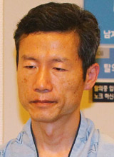 Kim Young-hwan