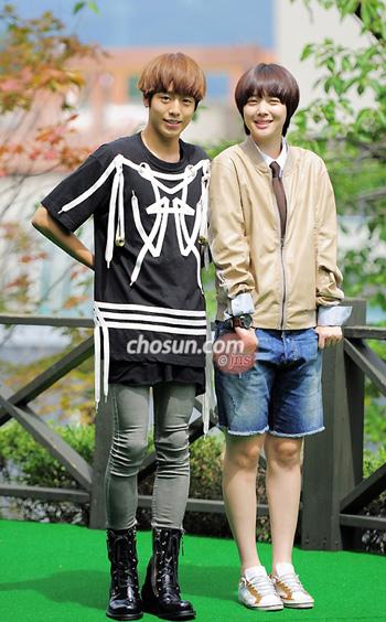 Today's Photo: August 28, 2012 - The Chosun Ilbo (English Edition