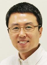 Shin Hyo-seop