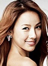 Lee Hyo-ri