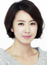 Hong Eun-hee