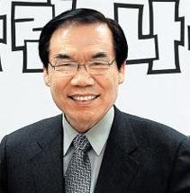 Hwang Soo-kwan