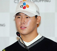 Kim Si-woo