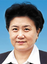 Liu Yandong