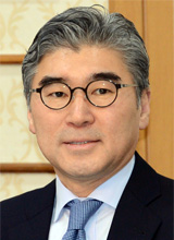 Sung Kim