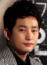 Park Si-hoo