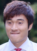 Park Jong-woo 