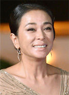 Cho Min-soo