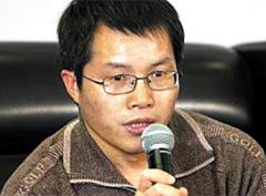 Deng Yuwen