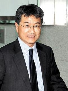Joseph Yun