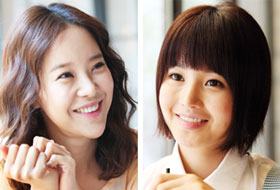 baek ji young nam gyu ri win damages from plastic surgeons the