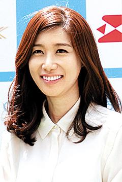 Na Kyung-eun