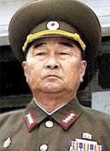 Kim Kyok-sik