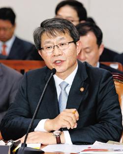 Ryoo Kihl-jae