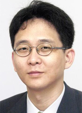 Choi Jai-hyek