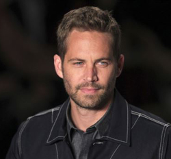 Paul Walker /Reuters