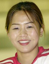 Hwangbo Young